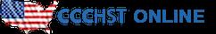 CCCHST HST Training